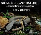 Stone Bone Antler & Shell Artifacts Of
