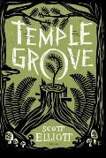 Temple Grove A Novel