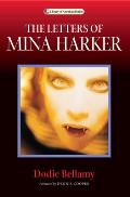 Letters Of Mina Harker