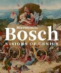 Hieronymus Bosch: Visions of...