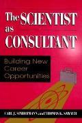 Scientist As Consultant Building New Car