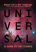 Universal A Guide to the Cosmos
