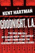 Goodnight, L.A