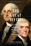 The Great Divide: The Conflict...
