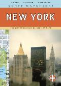 Knopf Mapguide New York