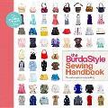 The BurdaStyle Sewing Handbook