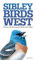 Sibley Birds West Field Guide to...