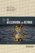 Three Views On The Millennium & Beyond