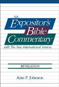 Expositors Bible Commentary Revelation R