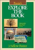 Explore The Book Complete In One Volume