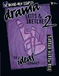 Drama Skits & Sketches 2 For Youth Gro