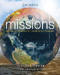 Missions Biblical Foundations & Contemporary Strategies