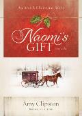 Naomis Gift an Amish Christma