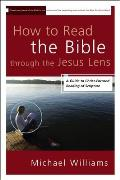 How to Read the Bible Through the...