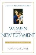 Women of the New Testament 30 Devotional Messages for Womens Groups
