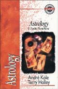 Astrology & Psychic Phenomena