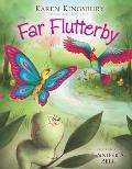 Far Flutterby