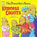 Berenstain Bears Kindness Counts