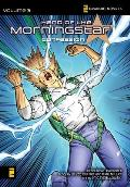 Confession Hand of the Morning Star Volume 3