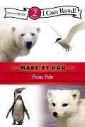 Made by God: Polar Pals