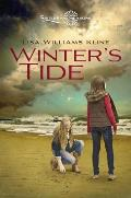 Winter's Tide
