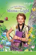 Waves of Light