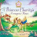 Princess Charity's Courageous...