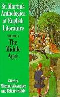 Middle Ages (700-1550)