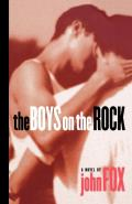 Boys On The Rock