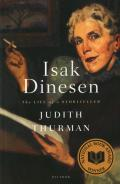Isak Dinesen The Life Of A Storyteller