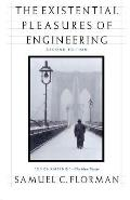 Existential Pleasures of Engineering 2nd Edition
