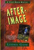 After Image A Vicky Bauer Mystery