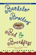 Bachelor Brother's Bed and Breakfast