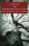 Environmental Crisis (00 Edition)