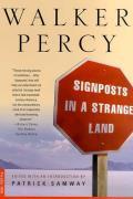 Signposts In A Strange Land