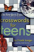 New York Times on the Web Crosswords for Teens