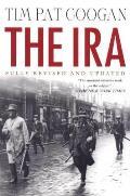 Ira Revised & Updated