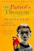 Parrot's Theorem