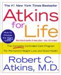 Atkins for Life
