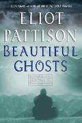 Beautiful Ghosts