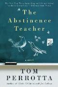 Abstinence Teacher