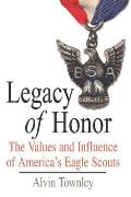 Legacy of Honor