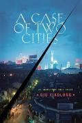 Case Of Two Cities