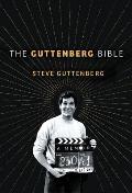 The Guttenberg Bible: A Memoir