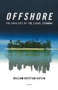 Offshore: The Dark Side of the Global Economy