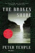 Broken Shore