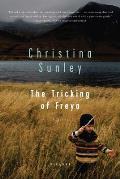 Tricking of Freya