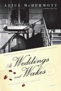 At Weddings & Wakes