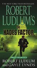 Robert Ludlums the Hades Factor