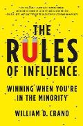 Rules of Influence Winning When Youre in the Minority